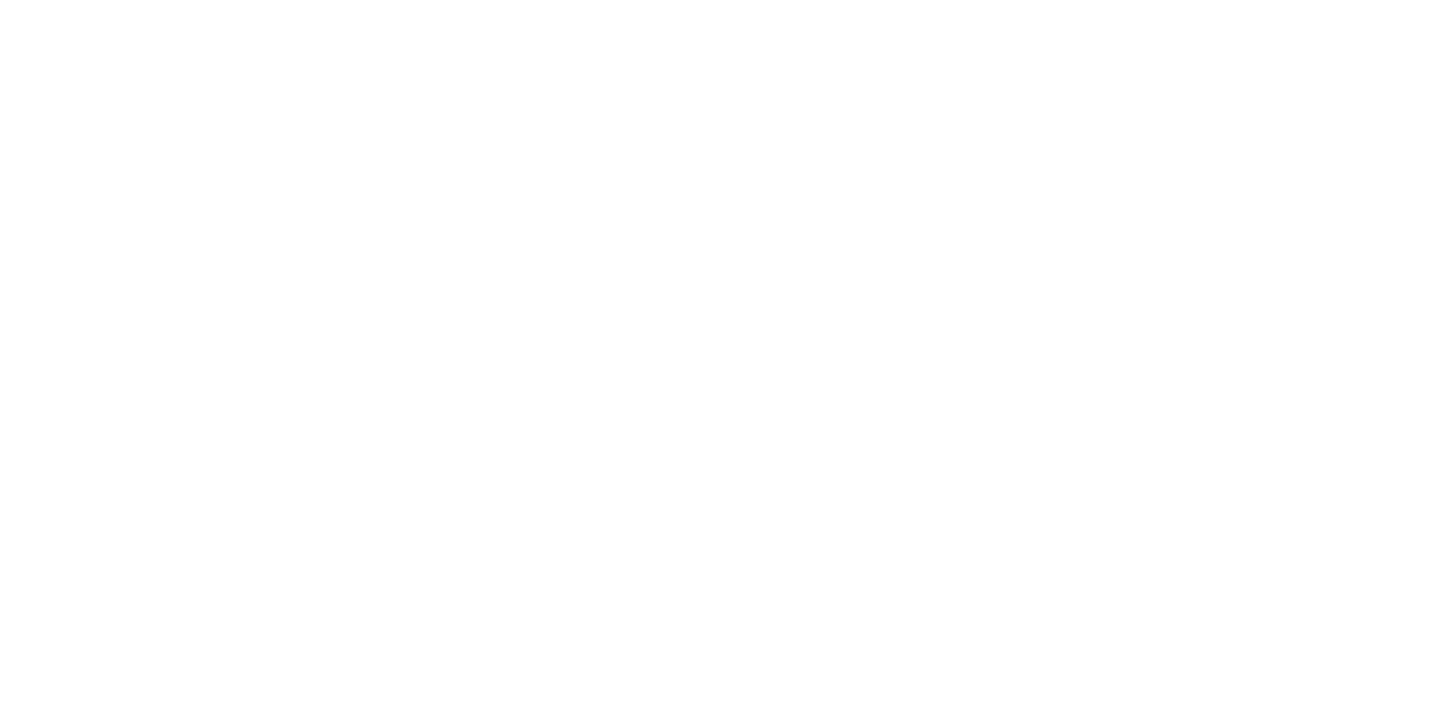 DRK Pflegeheim Lübbersdorf