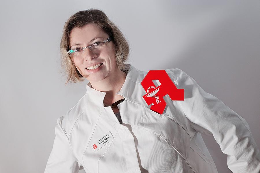 Marion Wittke