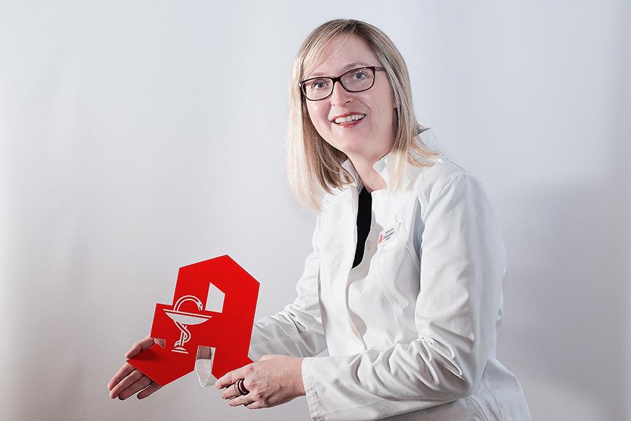 Susann Rösel-Jacobasch